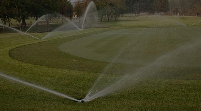 Traverse City Irrigation