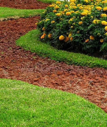 Accurate Outdoor LLC Landscape Architecture